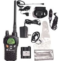 Midland NT3VP Marine Radio Value Pack