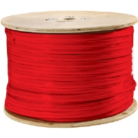 Metra PWRD18/500 18-Gauge Primary Wire - Red