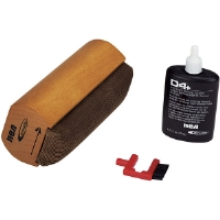 RCA Discwasher RD-1006 D4+� Record Cleaning Kit