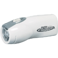 Energizer RCL1NM2WR Weather Ready� Compact Rechargeable LED Light