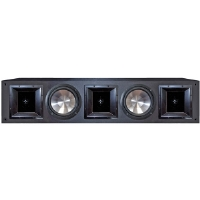 BIC America FH56-BAR 3 Or 5 Channel 625-Watt Bar Speaker System