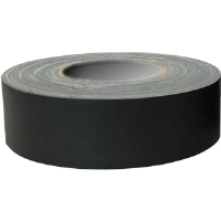 "Hosa GFT-447YE 2"" Wide  Gaffers Tape"