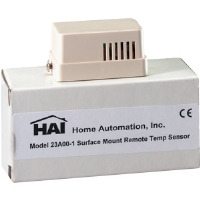 HAI 23A00-1 Surface Mount Remote Indoor Temperature Sensor