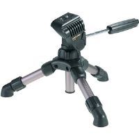 Vanguard VS-82 Table Pod Series Tripod with 2-Way Panhead