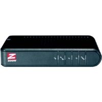 Zoom 5241 Cable Modem
