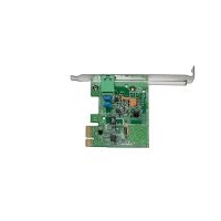 Zoom 3035 56k V.92/V.44 PCIe Modem