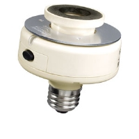 Zwave HA05 Screw In Module - 300 Watts, Weather Resistant, Indoor/Outdoor