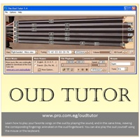 OUD TUTOR