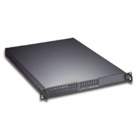 This Systemax� 1U Server brings performance, expandability and flexibility to organizations that have a minimal amount of space and a limited budget.