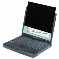 3M PF15.4 Privacy Filter For 15.4&quot; Widescreen Notebook and LCD Monitors