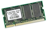 256MB PC133 SDRAM SODIMM 144PIN (Refurbished)