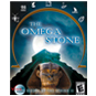 Best Deal USA - THE OMEGA STONE