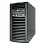 Alternate view 1 for Systemax Xeon VLS SBS Essentials Value Server