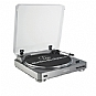 Alternate view 1 for Audio-Technica AT-LP60 Automatic Turntable System
