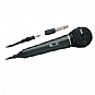 Alternate view 1 for Audio-Technica ATR1100 Dynamic Handheld Microphone