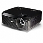 Alternate view 1 for Acer X1230PK X1 Series DLP XGA Projector 