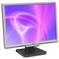 "Alternate view 1 for Acer AL2616WD 26"" Widescreen LCD Monitor"