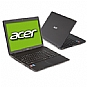 Alternate view 1 for Acer Aspire AS5253-BZ602 15.6&quot; Black Notebook