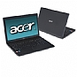 Alternate view 1 for Acer Aspire AS5253-BZ660 15.6&quot; Notebook