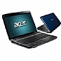 Alternate view 1 for Acer Aspire AS5740-5255 Notebook PC