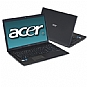 "Alternate view 1 for Acer Aspire AS7741Z-4839 17.3"" Black Notebo Bundle"