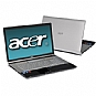"Alternate view 1 for Acer Aspire AS8950G-9839 18.4"" Notebook PC"