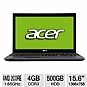 Alternate view 1 for Acer Aspire AS5250-0639 15.6&quot; Notebook PC