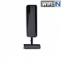 Alternate view 1 for Amped Wireless Omni-Directional Wi-Fi Antenna
