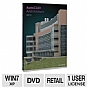 Alternate view 1 for Autodesk AutoCAD Architecture 2013 Software