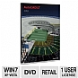 Alternate view 1 for Autodesk AutoCAD LT 2013 Software