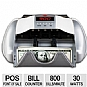 AccuBANKER AB900 Mini Bill Counter