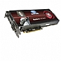 Alternate view 1 for Sapphire Radeon HD 5870 1GB GDDR5 PCIe