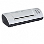 Alternate view 1 for WorldocScan WDS6001EN 600 Color ID Card Scanner