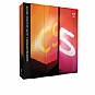 Alternate view 1 for Adobe Creative Suite 5.5 Design Premium Software
