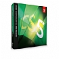Alternate view 1 for Adobe Creative Suite 5.5 Web Premium Software