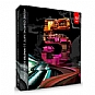 Alternate view 1 for Adobe Creative Suite 5.5 Master Collection Mac