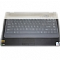 "KaPlur SIZES 14-15"" Laptop Keyboard Skin Protector - Fits 14 to 15"" Keyboards"