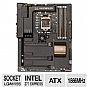 Alternate view 1 for ASUS SABERTOOTH Z77 Intel Series 7 Motherboard