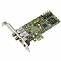 AverMedia MTVCOMG2R AVerTV Combo G2 PCIe TV Tuner    (Refurbished)
