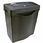 Aleratec 240145 XC Optical Disc & Paper Shredder (Refurbished)