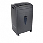 Alternate view 1 for Aleratec DS18 CD Shredder Plus