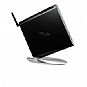 Deals in USA - ASUS Eee Box EB1501P-B016E Mini Desktop PC 