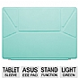 Alternate view 1 for ASUS Eee Pad Transformer Prime TranSleeve Green