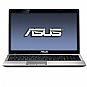 ASUS A53E-TH31 Laptop Computer