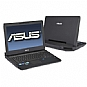ASUS G53JW-XT1 Laptop Computer - Intel Core i7-740QM 1.73GHz, 6GB DDR3, 500GB HDD, Blu-ray Player/DVDRW, NVIDIA GeForce GTX 460M, 1.5GB DDR5 VRAM, 15.6&quot; Full HD, Windows 7 Home Premium 6 (Refurbished)