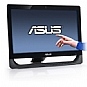 Alternate view 1 for ASUS ET2011ET-B011E All-In-One PC