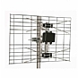 Alternate view 1 for Antennas Direct Terrestrial Digital HDTV Antenna