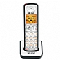 at-t-att-cl80109-accessory-handset---dect-6.0-lighted-keypad-volume-control