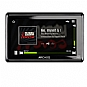Archos 501608 Vision 35 MP4 Player