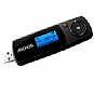 Alternate view 1 for Archos Key 4GB MP3 Player